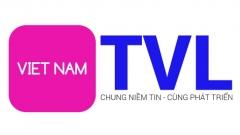 SƠ LƯỢC VỀ TVL VIETNAM